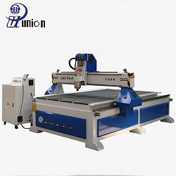 Anyone have experience with UnionTech CNC router-1325-6-wholesale-jpg