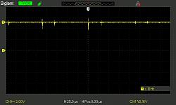 Mach3 - ESS smooth stepper - Huanyang Chinese VFD - Mach 3 e-stopping???-filter-jpg