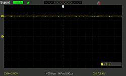 Mach3 - ESS smooth stepper - Huanyang Chinese VFD - Mach 3 e-stopping???-final-jpg