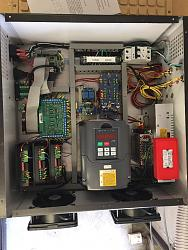 Mach3 - ESS smooth stepper - Huanyang Chinese VFD - Mach 3 e-stopping???-e-cabinet-jpg