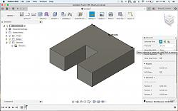 Toolpath precision issues from fusion 360-1-1-jpg