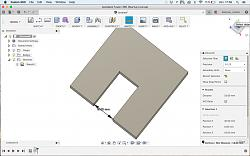 Toolpath precision issues from fusion 360-1-2-jpg