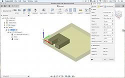 Toolpath precision issues from fusion 360-2-1-jpg
