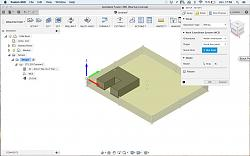 Toolpath precision issues from fusion 360-2-2-jpg