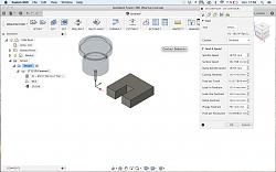 Toolpath precision issues from fusion 360-3-1-jpg