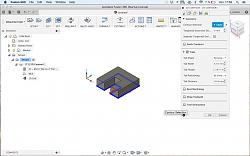Toolpath precision issues from fusion 360-3-2-jpg