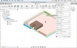 Toolpath precision issues from fusion 360-3-3-jpg