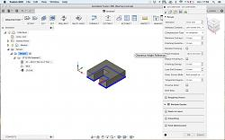 Toolpath precision issues from fusion 360-3-4-jpg