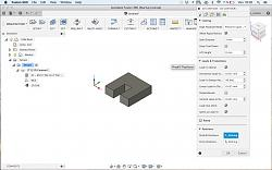 Toolpath precision issues from fusion 360-3-5-jpg