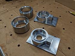 CNCRP 48x48 Pro for machining aluminum?-mvimg_20190321_000434-jpg