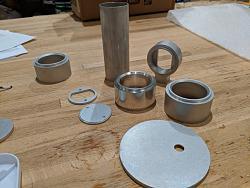 CNCRP 48x48 Pro for machining aluminum?-mvimg_20190402_071009-jpg