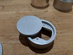 CNCRP 48x48 Pro for machining aluminum?-mvimg_20190403_081044-jpg