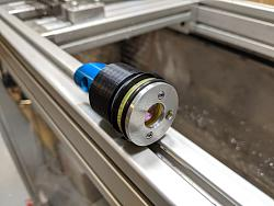 CNCRP 48x48 Pro for machining aluminum?-mvimg_20190513_111750-jpg