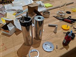 CNCRP 48x48 Pro for machining aluminum?-mvimg_20190516_225409-jpg