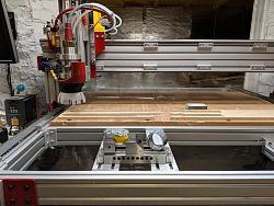 CNCRP 48x48 Pro for machining aluminum?-mvimg_20190529_063154-jpg
