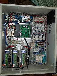 Help with Schaffner EMI filter and DNY4 installation-20190419_145428-jpg