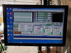 Industrial Hobbies (lH) CNC Mill For Sale-p3-jpg