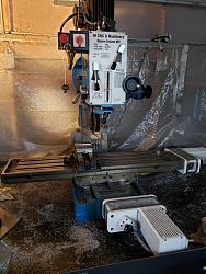 Industrial Hobbies (lH) CNC Mill For Sale-p5-jpg