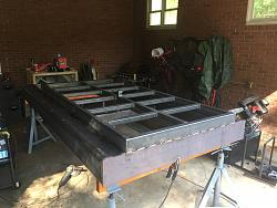 Jake's 4x8 CNC Build-img_1455-jpg