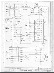 vk45 fourth axis add?-x-axis-jpg