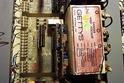 Gettys N150 SCR Servo drive-may2019-006-jpg