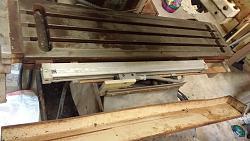 Wells-Index Mill 320 retrofit-img_20190601_141427964-jpg