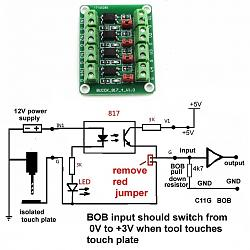 Zero Touch Probe problem-c11g-opto-isolator-jpg