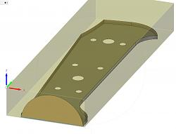 Can this be modeled is Solidworks?-axis-jpg