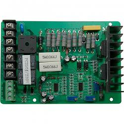 Zero Touch Probe problem-c2-182a-main-control-board-fc250j-jpg