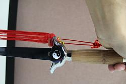 Scratch engraving the Yin Yang symbol on a sword.-img_4766-jpg