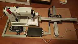 DIY- CNC Embroidery Machine-58462048_2039800222989150_1937470553363316736_o-jpg