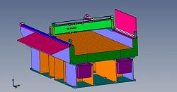 Designing new Router called Maximus-tool-board-jpg