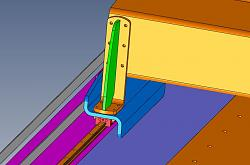 Designing new Router called Maximus-curves-1-jpg