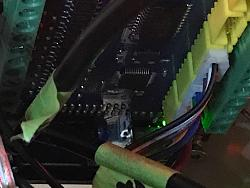 Negative X readings and dropping Z axis-65a2ae65-9948-4414-a7dd-dcc582cfc651-jpg