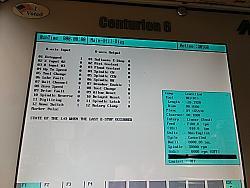 MB18 Centurion 6 homing error-img_oc_20190610_145945-jpg