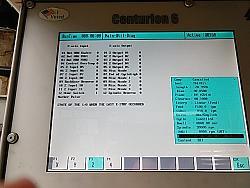 MB18 Centurion 6 homing error-img_oc_20190610_145957-jpg