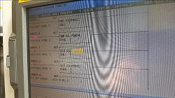 How to activate Optional M code Victor Vcenter Fanuc 21i-resizerimage685x385-jpg