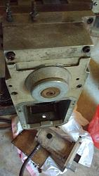 Wells-Index Mill 320 retrofit-axis2-jpg