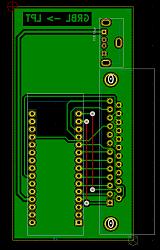 Dual purpose CNC-screenshot-2019-05-22-20-11-45-a