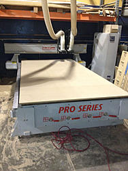 cabinet software for multicam pro 102 produced 2009-cnc-router-jpg
