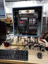 Upgrade/repairs-paneltest6-jpg