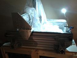 Just another extrusion/Aluminium CNC-h1-jpg