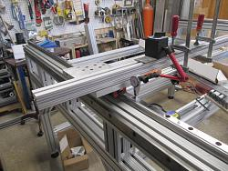 GME's New 80/20 CNC Build - My Design-img_0579-jpg