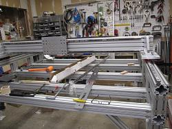 GME's New 80/20 CNC Build - My Design-img_0580-jpg