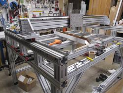 GME's New 80/20 CNC Build - My Design-img_0581-jpg
