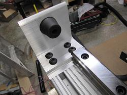 GME's New 80/20 CNC Build - My Design-img_0591-jpg