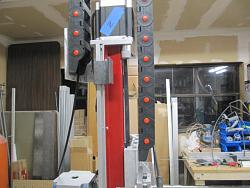 GME's New 80/20 CNC Build - My Design-img_0595-jpg