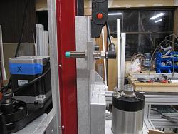 GME's New 80/20 CNC Build - My Design-img_0596-jpg
