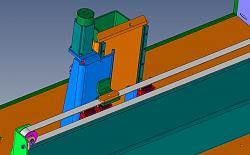 Designing new Router called Maximus-bracket-3-jpg