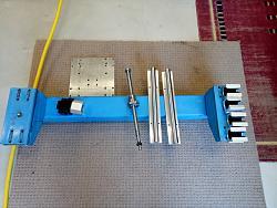 Upgrade/repairs-stripping12-jpg